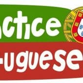 Practice Portuguese August News Update