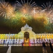 New Year's Eve Traditions in Portugal