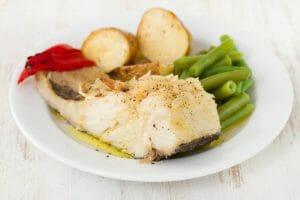 bacalhau-batatas