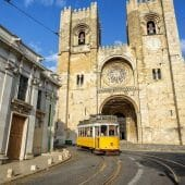 Simple Phrases To Learn Before Visiting Portugal