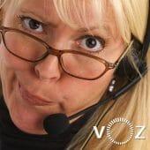 Diálogo 26Resolver Um Problema Ao Telefone: Alô?!