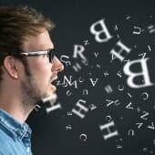 Regular Verbs in the Present Tense: AR Verbs