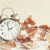 Adverbs of Time – Quase, Ainda, Enfim, Agora e Sempre