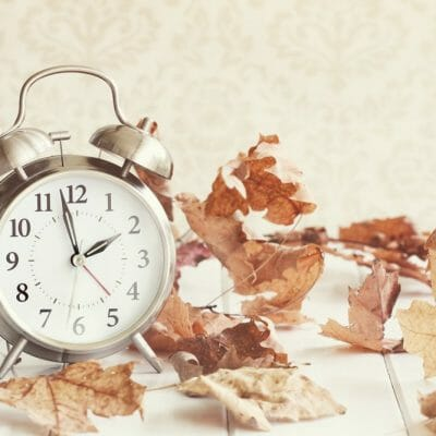 Adverbs of Time - Quase Sempre