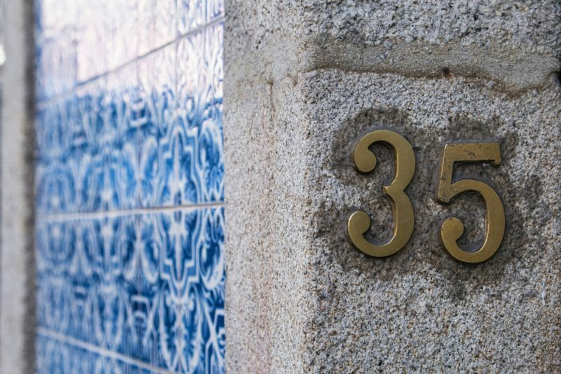 Portuguese numbers