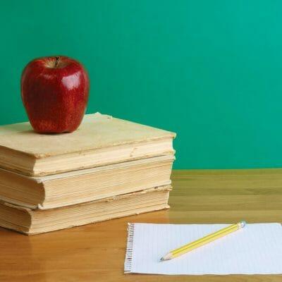 apple-regular-participles
