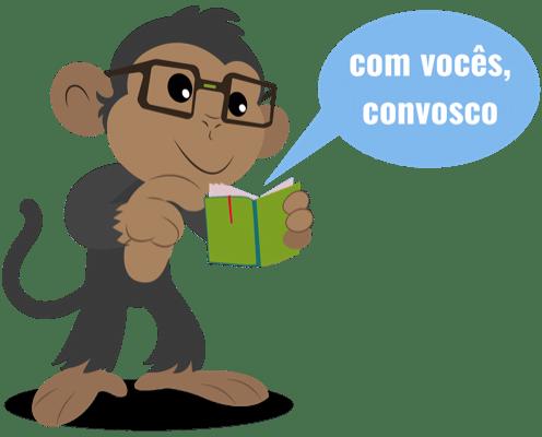 Tonic Pronouns