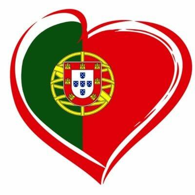 viva-o-portugues