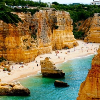 algarve_sandstone_beach