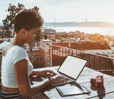 online course - easiest way to start learning european portuguese