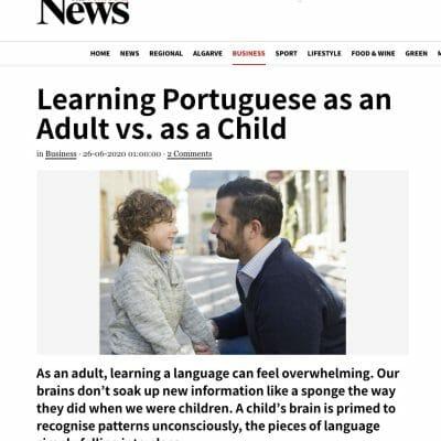portugal news adult vs child