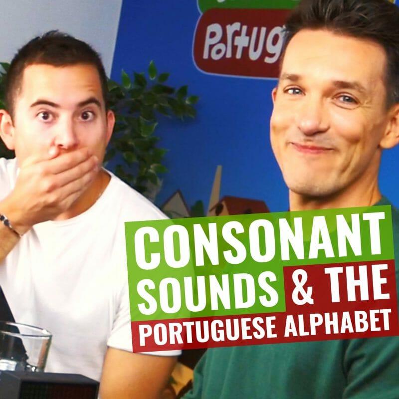 consonant-sounds-and-the-european-portuguese-alphabet