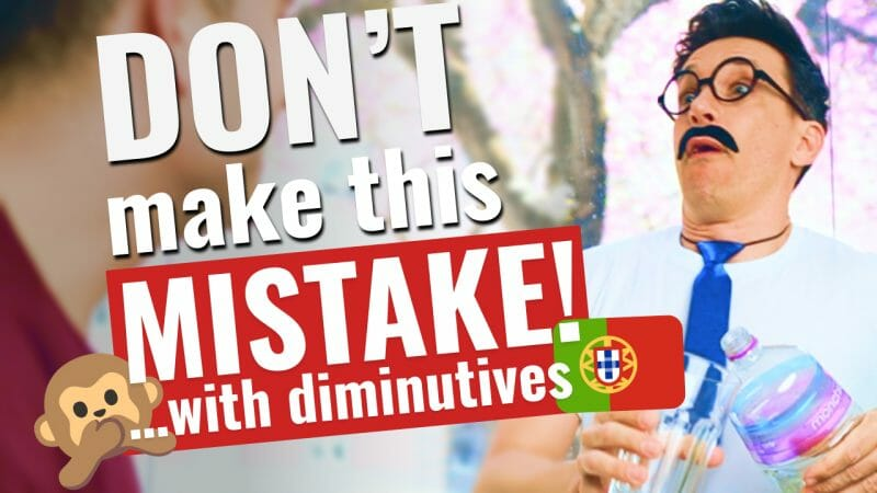 dont-make-this-mistake-with-diminutives_yt