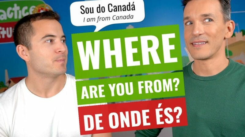 where-are-you-from