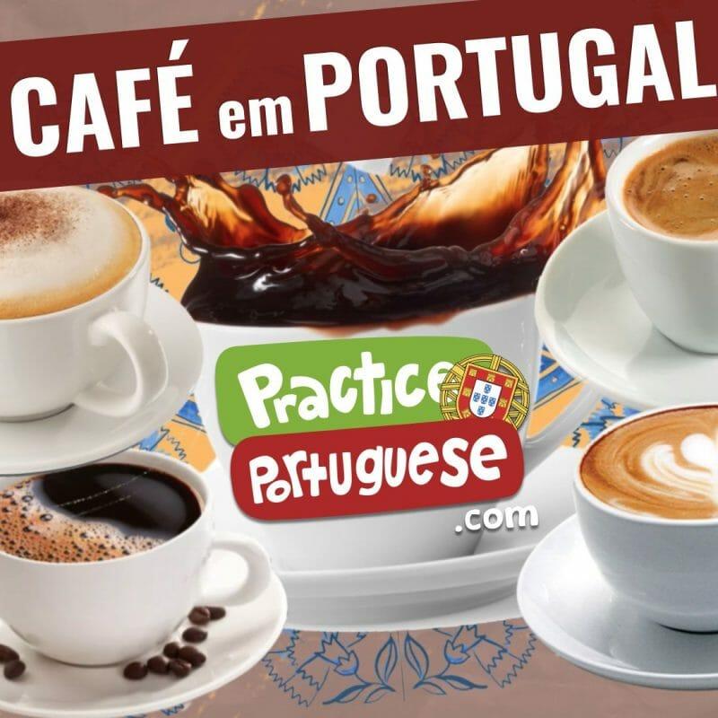 pedir-um-cafe-em-portugal-video