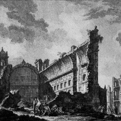 a-destruicao-de-lisboa-medieval