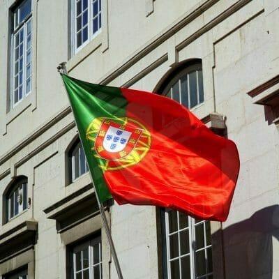 a-lingua-portuguesa