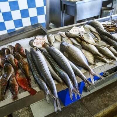 a-peixeira