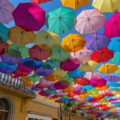 colours in Portuguese