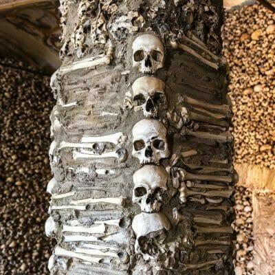capela-dos-ossos
