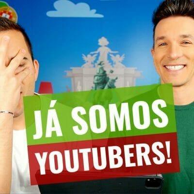 ja-somos-youtubers