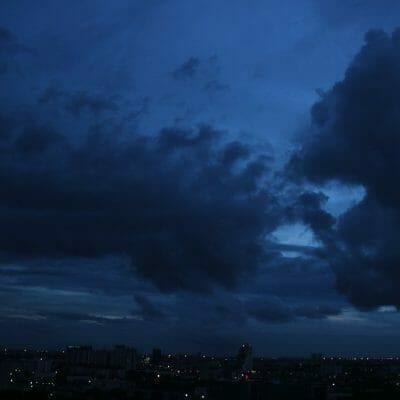 o-ceu-noturno