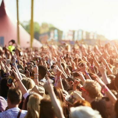 um-festival-de-verao